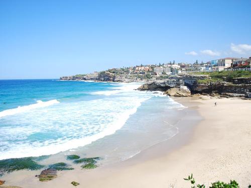 плаж Тамарама