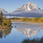 Grand-Teton