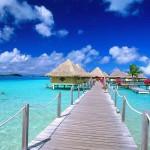 невероятни хотели на Бали