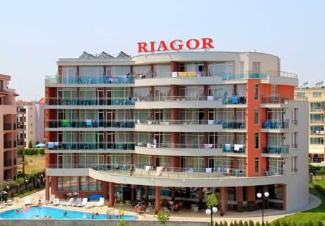 riagor_hotel